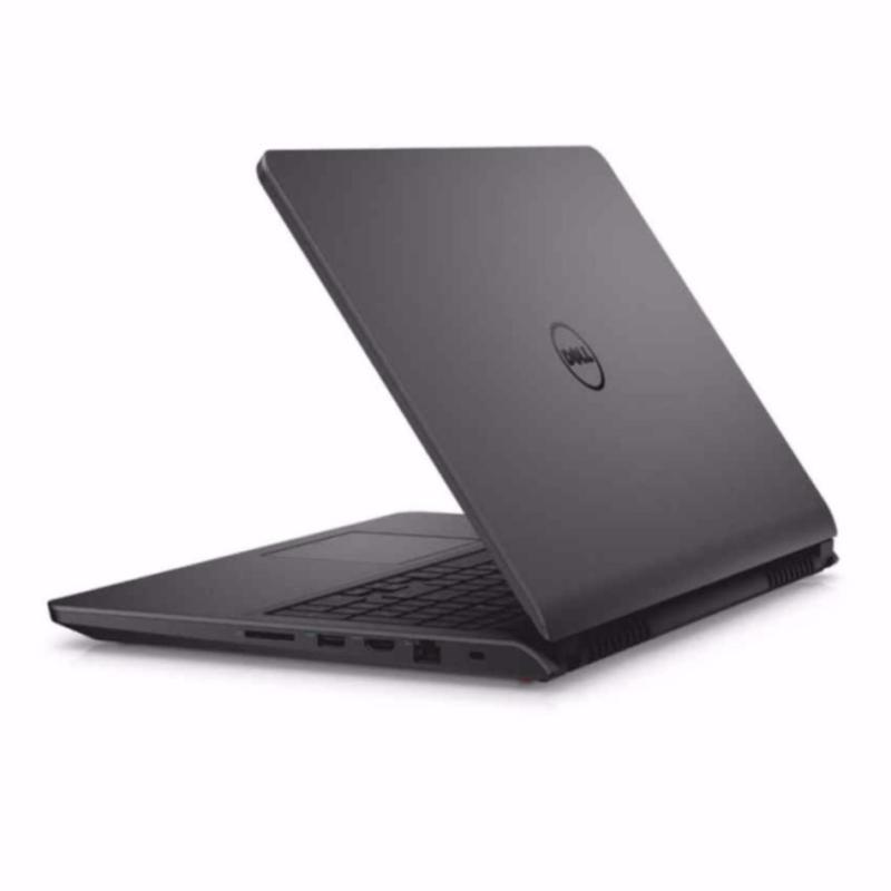 Dell Inspiron 15 Gaming 7559 core i7 6700HQ 8G VGA GTX 960M 4G 15.6 FHD Hàng nhập khẩu - tặng túi + chuột không dây