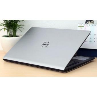 Dell Inspiron 5548 Core i5 RAM 4GB HDD 500GB VGA 2GB 15.6 - Hàng nhập khẩu