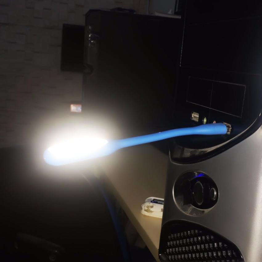 Đèn Led cổng USB siêu sáng