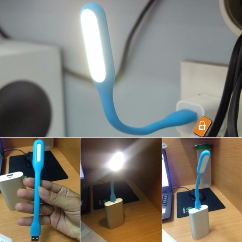 Bảng giá Đèn Led cổng USB siêu sáng Phong Vũ