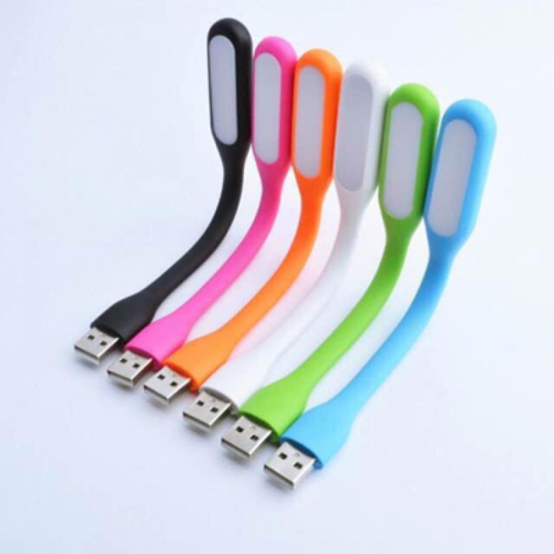 Bảng giá Đèn led dẻo USB 1 bóng Phong Vũ
