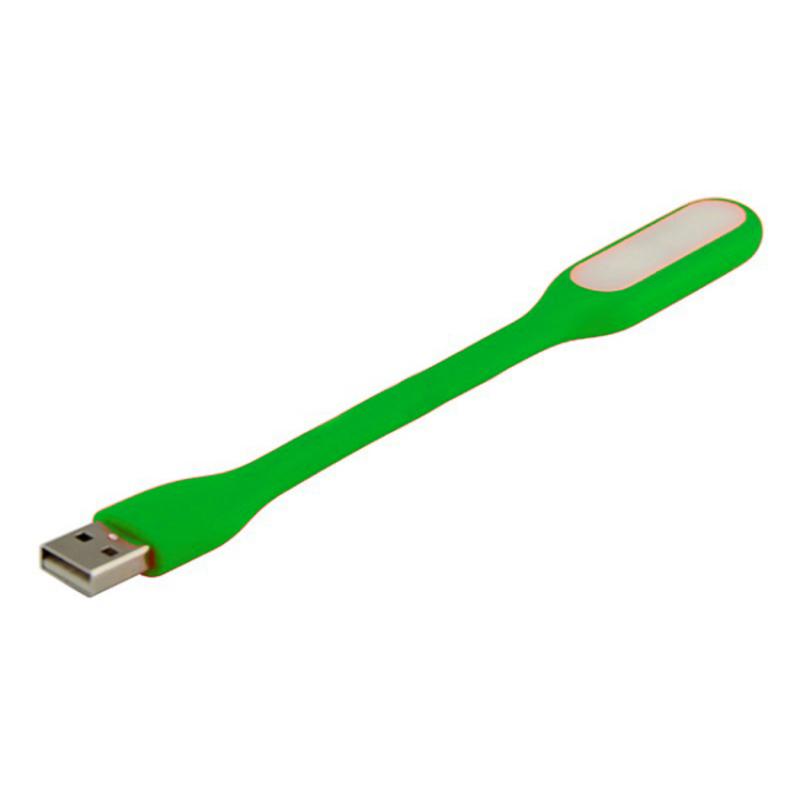 Bảng giá Đèn led usb TGPK Portable Lamp (Xanh) Phong Vũ