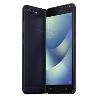 ASUS ZenFone 4 Max Pro Features Prices Reviews Online In Vietnam Mybestprice