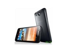 Giá Điện thoại Lenovo A680