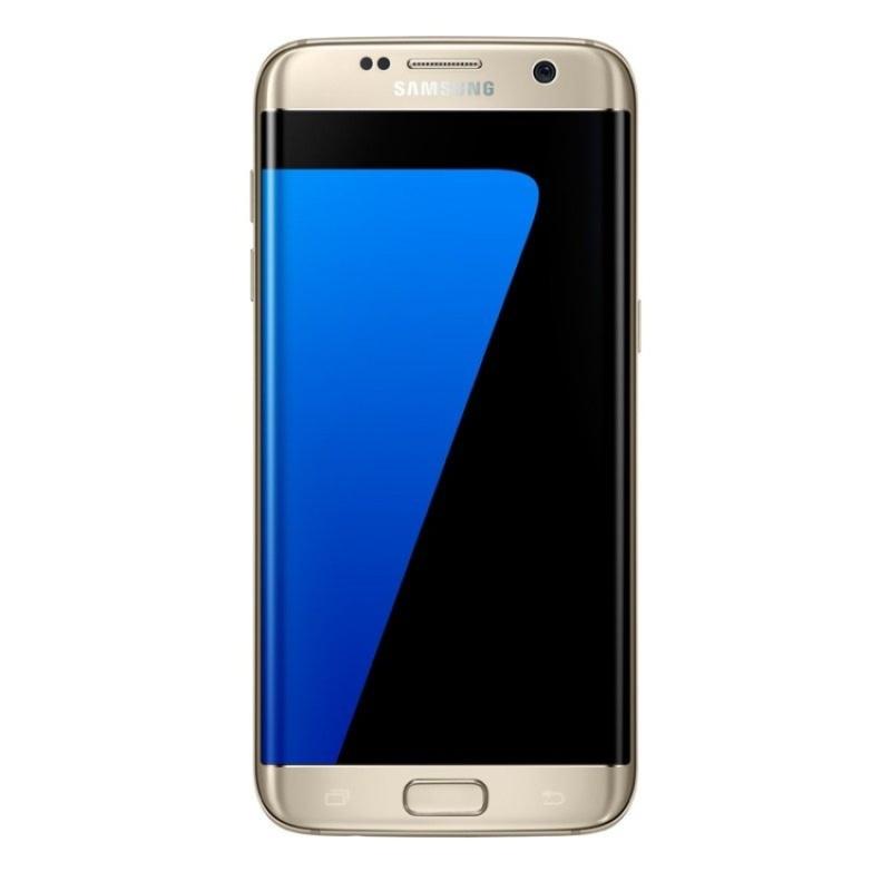 Điện thoại Samsung Galaxy S7 Edge SM-G935 32GB (Hàng nhập khẩu)