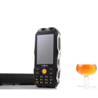 Điện thoại thông minh sạc pin cho smartphone TKEXUN Q8 18000mAh (đen) - 8238443 , LA926ELAA9449GVNAMZ-18010891 , 224_LA926ELAA9449GVNAMZ-18010891 , 1900000 , Dien-thoai-thong-minh-sac-pin-cho-smartphone-TKEXUN-Q8-18000mAh-den-224_LA926ELAA9449GVNAMZ-18010891 , lazada.vn , Điện thoại thông minh sạc pin cho smartphone TKEX