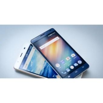 Điện thoại w mobile F100 - 8838729 , WM154ELAA71VUZVNAMZ-12937515 , 224_WM154ELAA71VUZVNAMZ-12937515 , 1350000 , Dien-thoai-w-mobile-F100-224_WM154ELAA71VUZVNAMZ-12937515 , lazada.vn , Điện thoại w mobile F100