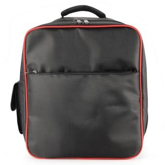 DJI Realacc Waterproof Backpack Nylon For DJI Phantom 4/ DJI Phantom 4 Pro - intl
