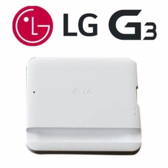 Dock sạc pin LG G3/ G3 Cat6 2017