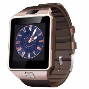 Đồng hồ thông minh Cawono DZ09 phiên bản 2017