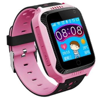 Đồng hồ thông minh định vị trẻ em GPS Setracker3 Q528 cảm ứng gọi 2 chiều (Hồng) - 8399319 , OE680ELAA56ECBVNAMZ-9527370 , 224_OE680ELAA56ECBVNAMZ-9527370 , 1090000 , Dong-ho-thong-minh-dinh-vi-tre-em-GPS-Setracker3-Q528-cam-ung-goi-2-chieu-Hong-224_OE680ELAA56ECBVNAMZ-9527370 , lazada.vn , Đồng hồ thông minh định vị trẻ em GPS Set