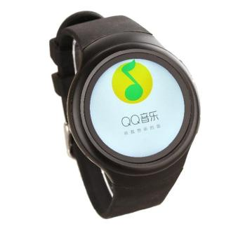 Đồng hồ Thông minh Finow X3 Plus RAM 1G, ROM 8G