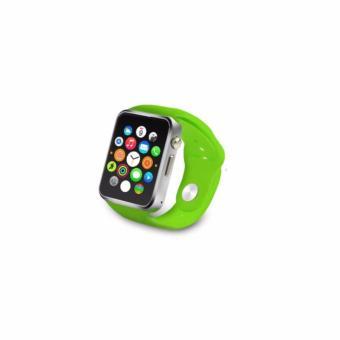 Mua Đồng hồ thông minh Putoca hỗ trợ sim điện thoại A1