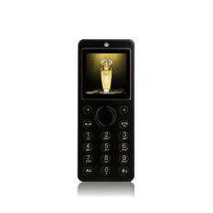 ĐTDĐ Mobile V60 2 SIM (Đen)  Đang Bán Tại Trường Vinh 139 (Tp.HCM)