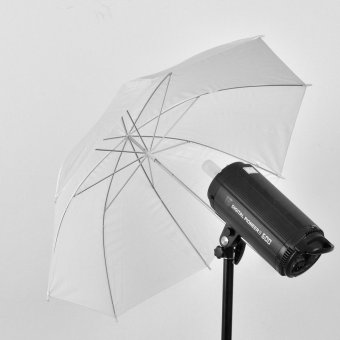 Durable Camera 33