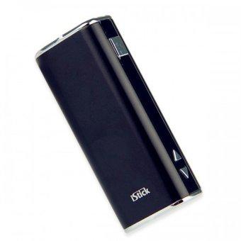 Electronic Cigarette Eleaf iStick 20W + Eleaf Subtank (Black) -intl