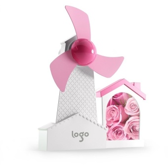 Free Demolition Mini USB Windmill Small Fan Mini Fan (Color:c0) - intl - 8411560 , OE680ELAA8KSP7VNAMZ-16681412 , 224_OE680ELAA8KSP7VNAMZ-16681412 , 520380 , Free-Demolition-Mini-USB-Windmill-Small-Fan-Mini-Fan-Colorc0-intl-224_OE680ELAA8KSP7VNAMZ-16681412 , lazada.vn , Free Demolition Mini USB Windmill Small Fan Mini Fan