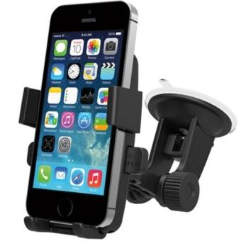 Giá đỡ kẹp điện thoại trên xe hơi, ô tô ở mọi vị trí, kéo gấp thu gọn N8 - 8401124 , OE680ELAA5NZAUVNAMZ-10389618 , 224_OE680ELAA5NZAUVNAMZ-10389618 , 60000 , Gia-do-kep-dien-thoai-tren-xe-hoi-o-to-o-moi-vi-tri-keo-gap-thu-gon-N8-224_OE680ELAA5NZAUVNAMZ-10389618 , lazada.vn , Giá đỡ kẹp điện thoại trên xe hơi, ô tô ở mọi vị