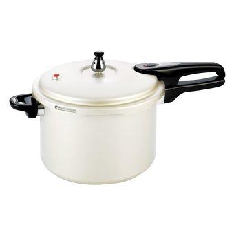 Hầm nấu Supor YL223F10