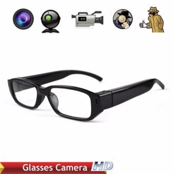 HD 720P Glasses Mini Camera Eyewear Digital Video Recorder - intl - 8404910 , OE680ELAA6F3LVVNAMZ-11834814 , 224_OE680ELAA6F3LVVNAMZ-11834814 , 435600 , HD-720P-Glasses-Mini-Camera-Eyewear-Digital-Video-Recorder-intl-224_OE680ELAA6F3LVVNAMZ-11834814 , lazada.vn , HD 720P Glasses Mini Camera Eyewear Digital Video Reco