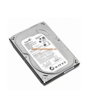 HDD 500GB Seagate (Bạc) Máy tính để bàn