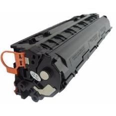 So Sánh Giá Hộp mực 35A dùng cho máy in HP Laser Jet P1005/P1006