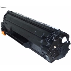 Bảng Báo Giá Hộp Mực 85A dùng cho máy in hp P1102 – 1102W – 1212NF