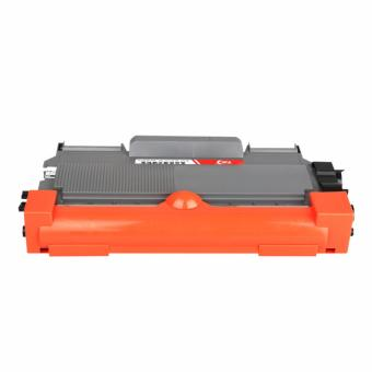 Hộp mưc Brother TN 2260 ( BROTHER HL-2240D/ 2250DN/ 2270DW )