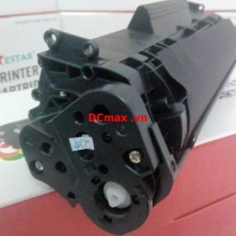 Hộp mực máy in canon LBP 2900 (ESTAR) - ES672ELAA25430VNAMZ-3658510,224_ES672ELAA25430VNAMZ-3658510,250000,lazada.vn,Hop-muc-may-in-canon-LBP-2900-ESTAR-224_ES672ELAA25430VNAMZ-3658510,Hộp mực máy in canon LBP 2900 (ESTAR)