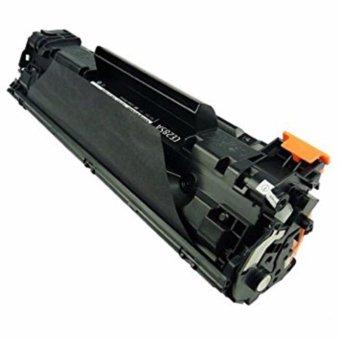 Hộp mực máy in Laser Canon 6030