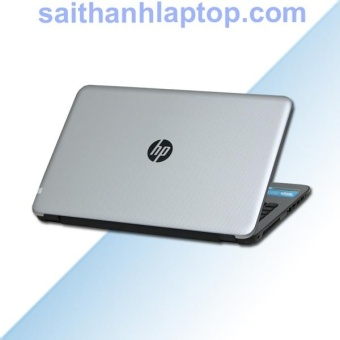 HP 17-X051NR CORE I3-6100U 6G 1TB HD+ WIN 10 17.3