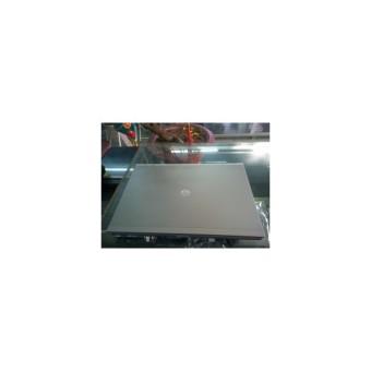 HP Elitebook 8560p i7-2620M, VGA rời 1GB - 8191621 , HP496ELAA3Q98JVNAMZ-6641388 , 224_HP496ELAA3Q98JVNAMZ-6641388 , 7500000 , HP-Elitebook-8560p-i7-2620M-VGA-roi-1GB-224_HP496ELAA3Q98JVNAMZ-6641388 , lazada.vn , HP Elitebook 8560p i7-2620M, VGA rời 1GB