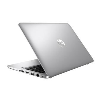 HP ProBook 430 G4-Z6T08PA- HÃNG PHÂN PHỐI CHÍNH THỨC - 8191389 , HP496ELAA2VXJ7VNAMZ-4983333 , 224_HP496ELAA2VXJ7VNAMZ-4983333 , 16090000 , HP-ProBook-430-G4-Z6T08PA-HANG-PHAN-PHOI-CHINH-THUC-224_HP496ELAA2VXJ7VNAMZ-4983333 , lazada.vn , HP ProBook 430 G4-Z6T08PA- HÃNG PHÂN PHỐI CHÍNH THỨC