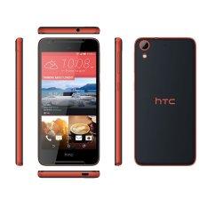 Giá Tốt HTC Desire 628 dual 32GB (Đỏ)  Tại HC Home Center