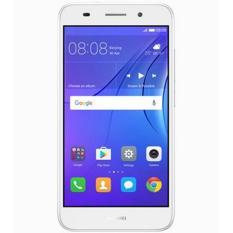 Những điều cần biết khi mua Huawei Y3 2017 –