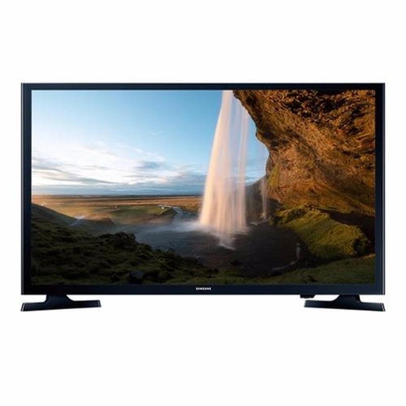 Bảng giá Internet Tivi Samsung 32 inch UA32J4303