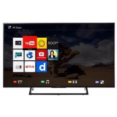 Bảng giá Internet Tivi Sony 4K 49 inch KD-49X7000E