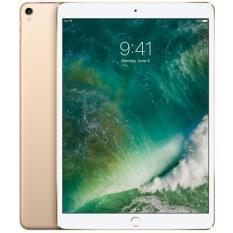 iPad Pro 10.5 WI-FI 256GB (2017) – Hãng Phân phối chính thức