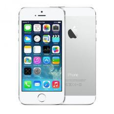 iPhone 5s 16GB  Đang Bán FPT Shop