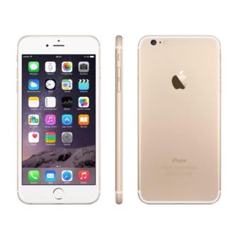 iPhone 7 128GB VN NEW - HÀNG CHÍNH HÃNG