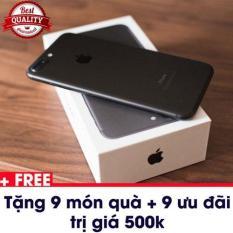 Danh Sách Nơi Bán Apple iPhone 7 Plus 128GB