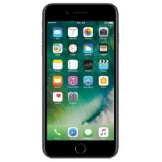 Có nên mua iPhone 7 Plus 32GB