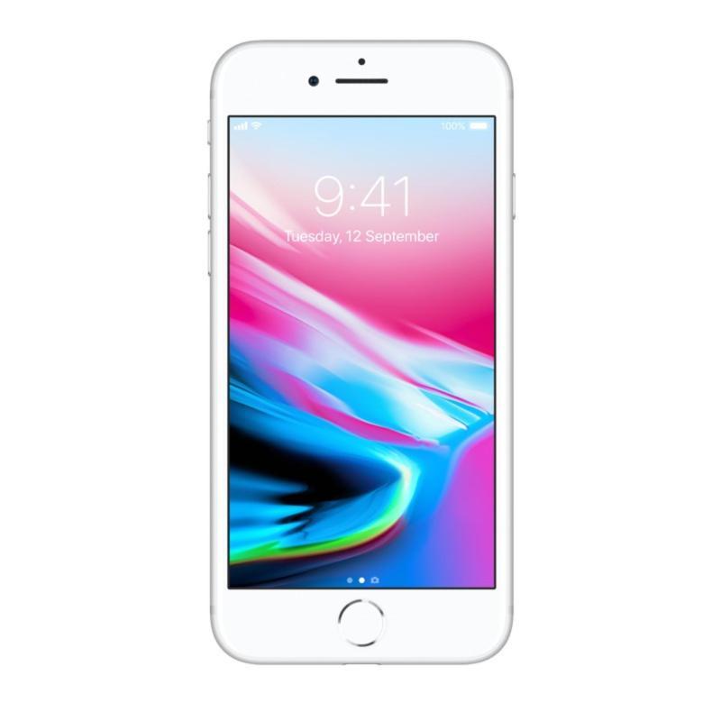 iPhone 8 256GB - Hãng Phân phối chính thức