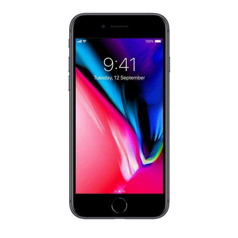 iPhone 8 64GB - Hãng Phân phối chính thức