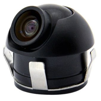 Jo.In CMOS 170 Degree Wide-angle 360 Rotation Night Vision CarFront/Side/Rear View Reverse Backup Camera - intl