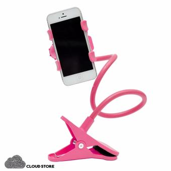 Kẹp điện thoại hình đuổi khỉ Ogiare thông minh Cloud Store