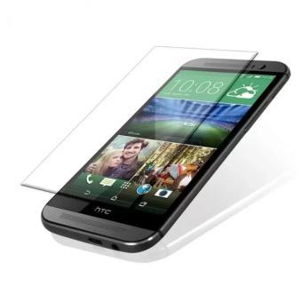 Kính cường lực cho dành cho điện thoại HTC ONE M8 - 10244105 , GL992ELAA2QRQOVNAMZ-4710289 , 224_GL992ELAA2QRQOVNAMZ-4710289 , 50000 , Kinh-cuong-luc-cho-danh-cho-dien-thoai-HTC-ONE-M8-224_GL992ELAA2QRQOVNAMZ-4710289 , lazada.vn , Kính cường lực cho dành cho điện thoại HTC ONE M8