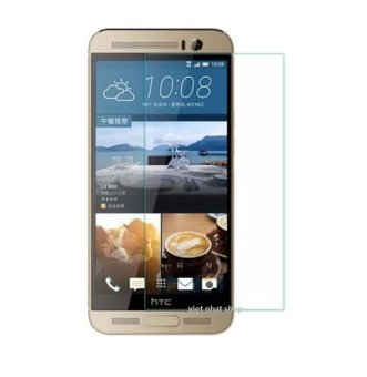 Kính cường lực cho HTC One ME - Glass (Trong suốt) - 8380687 , OE680ELAA3E4DNVNAMZ-5967885 , 224_OE680ELAA3E4DNVNAMZ-5967885 , 136000 , Kinh-cuong-luc-cho-HTC-One-ME-Glass-Trong-suot-224_OE680ELAA3E4DNVNAMZ-5967885 , lazada.vn , Kính cường lực cho HTC One ME - Glass (Trong suốt)