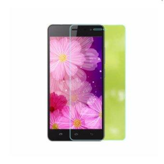 Kính cường lực cho Huawei GR5