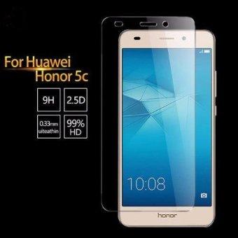 Kính cường lực cho Huawei Honor 5C (Huawei GR5 Mini) - 10243988 , GL992ELAA23ZNYVNAMZ-3602153 , 224_GL992ELAA23ZNYVNAMZ-3602153 , 50000 , Kinh-cuong-luc-cho-Huawei-Honor-5C-Huawei-GR5-Mini-224_GL992ELAA23ZNYVNAMZ-3602153 , lazada.vn , Kính cường lực cho Huawei Honor 5C (Huawei GR5 Mini)